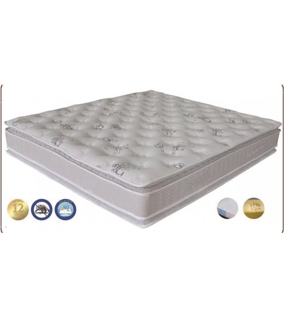 Luxusní matrace LX374