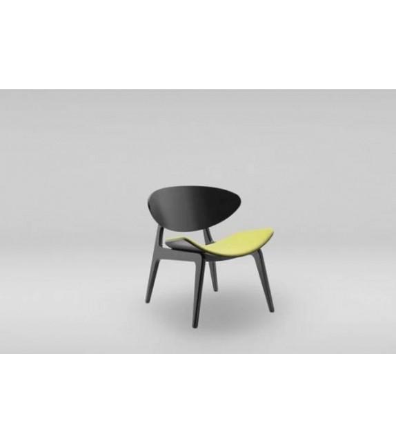 Židle KANU 3