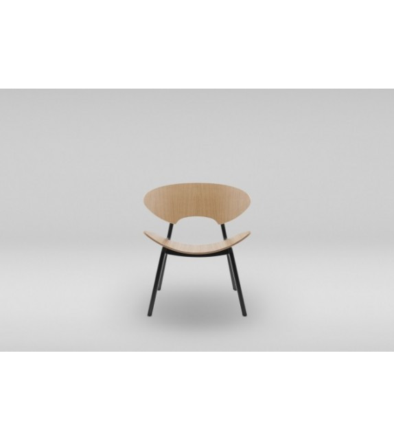 Židle KANU 2