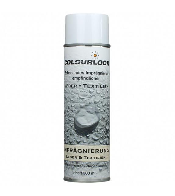 Rauleder & Textil Imprägnierung 500 ml