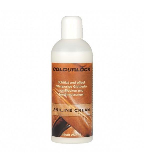 Aniline Cream 150 ml