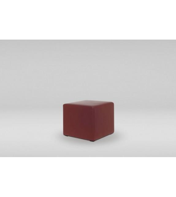 taburet Mia Cube