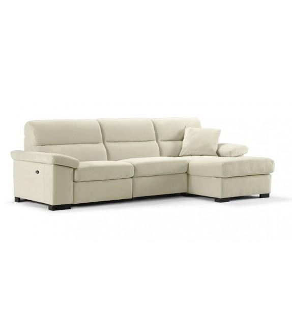 Luxusní sedací souprava SHINE