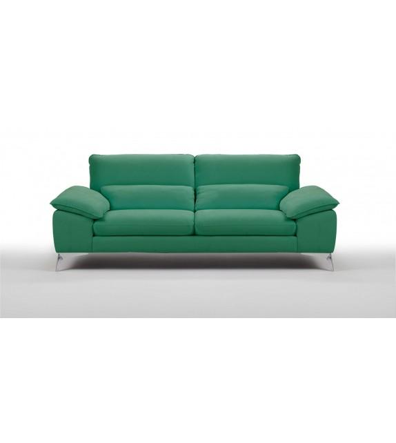 Luxusní sedací souprava Touch