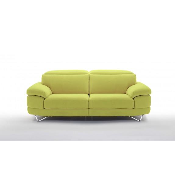 Moderní sedačka SUN