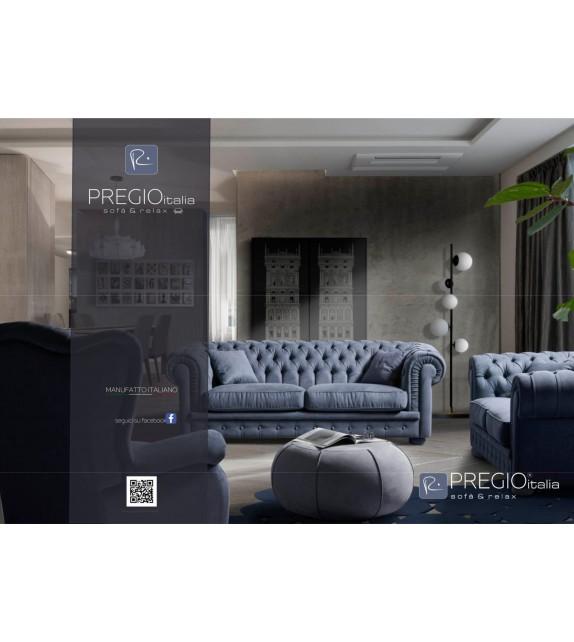 Katalog Pregio Italia sofa&relax