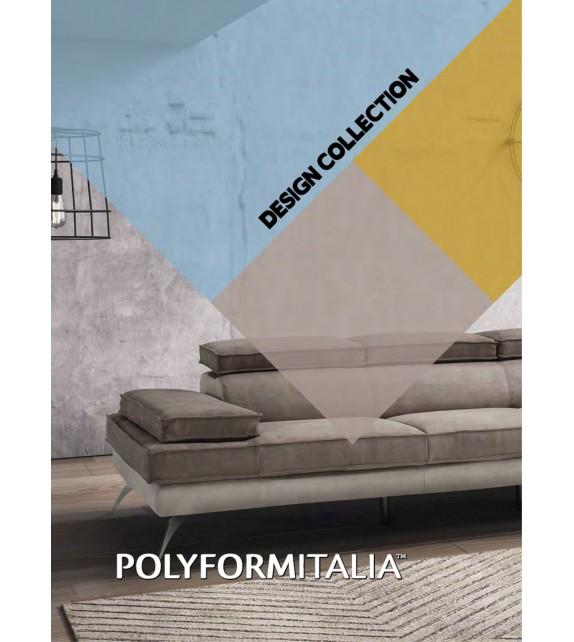 Katalog POLYFORMITALIA moderní design