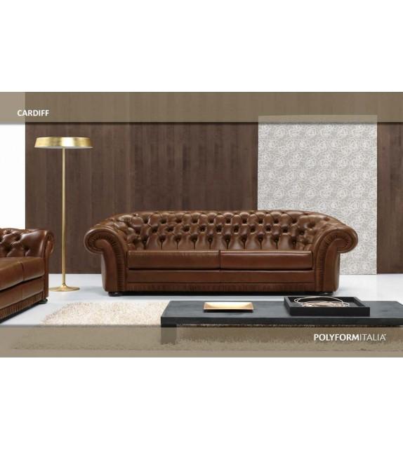 Katalog POLYFORMITALIA classic design