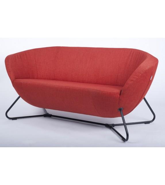 Designová moderní sedačka Only