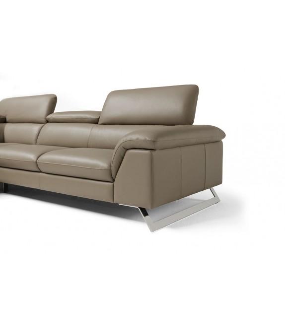 Luxusní sedačka AVENUE
