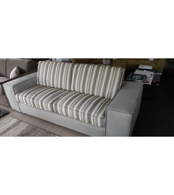Luxusní gauč Pierre