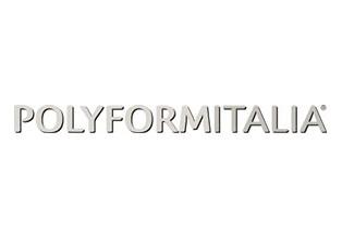 POLYFORMITALIA