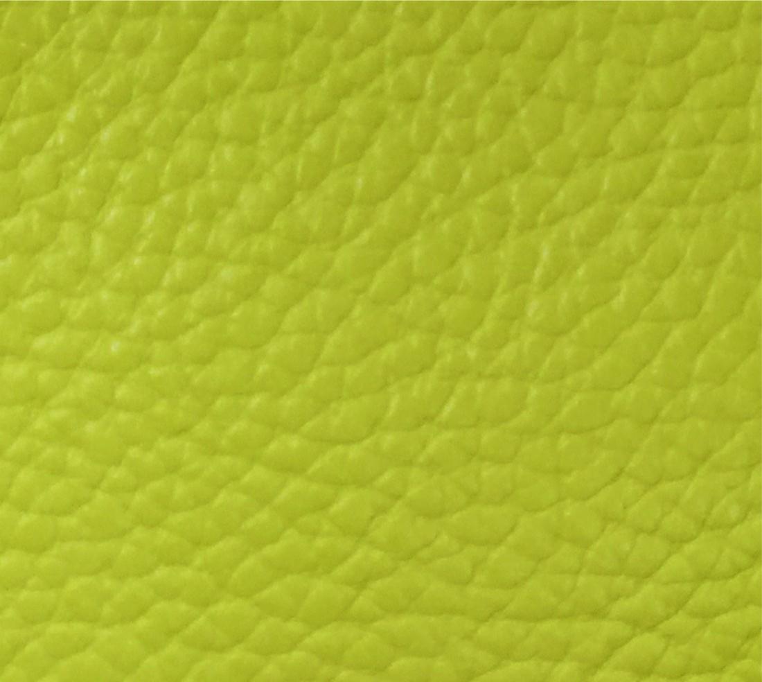 žlutá SPESSORATO 3025