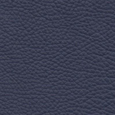 Modročerná PRUSSIA SPESSORATO 3023