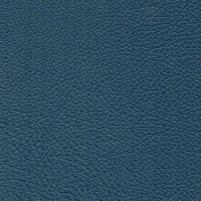 modrá paví NATURAL