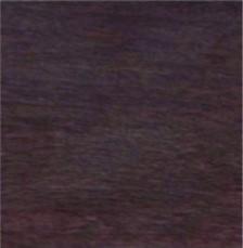 dřevěné barva třešeň