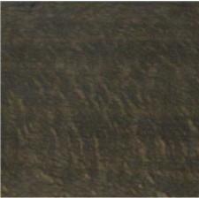 dřevěné barva ořech