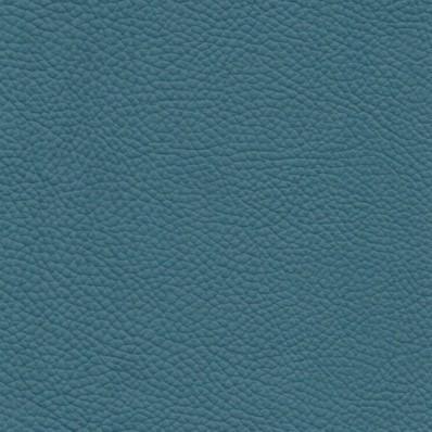 Námořnická modrá PULL 0055