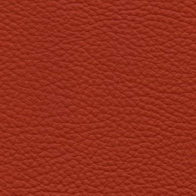 červená PULL 0009