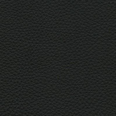 černá PULL 0025
