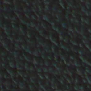 Černá SPESSORATO 3008