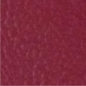 Červená NATURAL