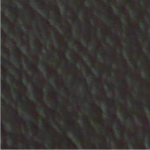 Tmavě hnědá - SPESSORATO 3007
