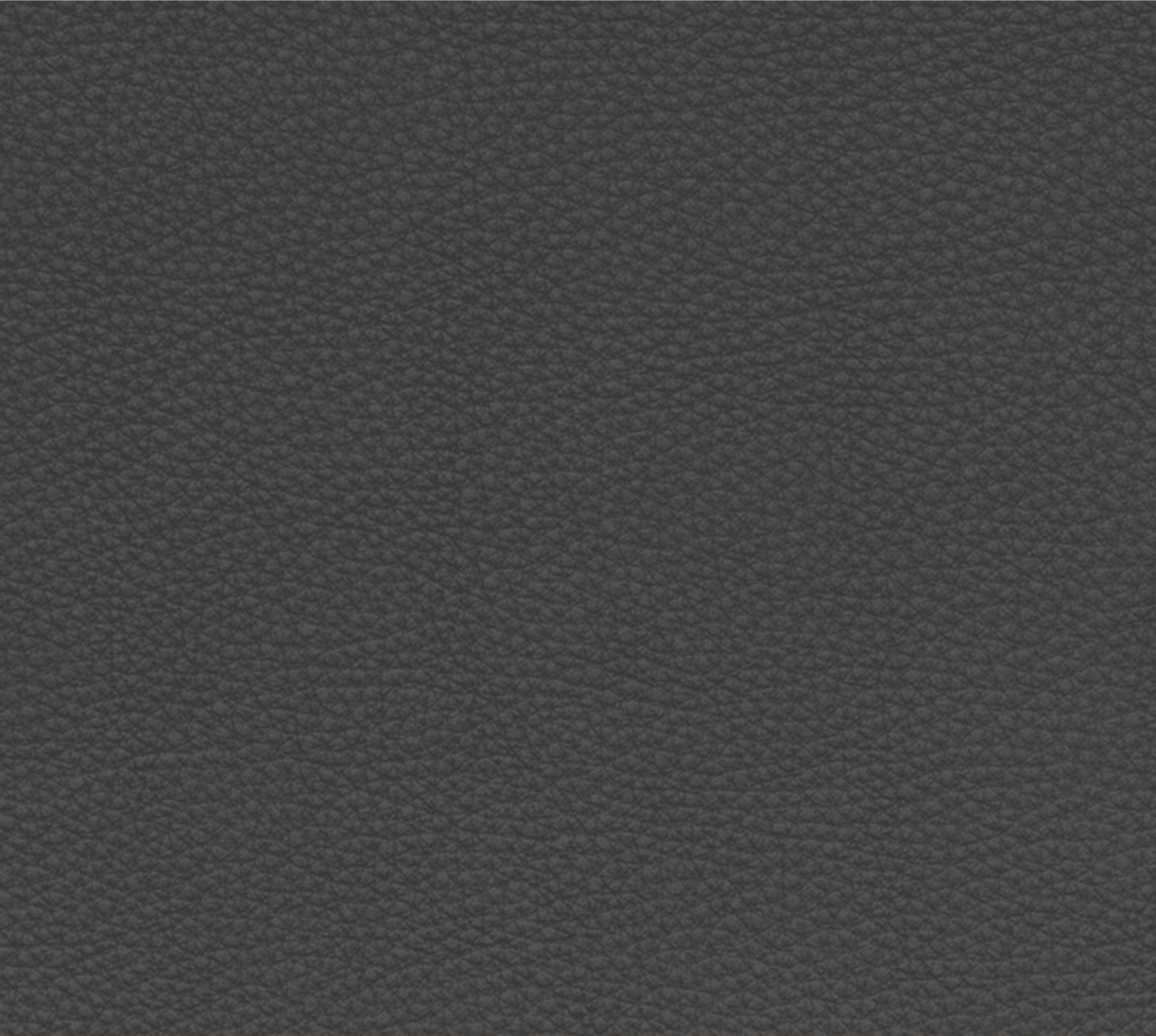 Tmavě šedá SPESSORATO 3011