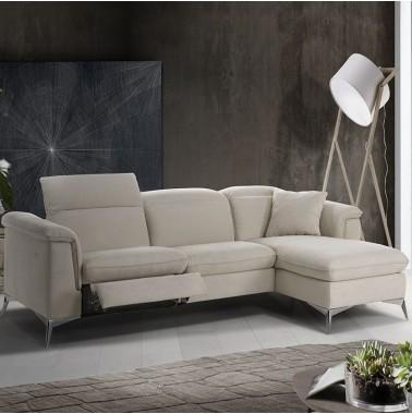 Luxusní sedačky a křesla z Itálie přímo od výrobce!