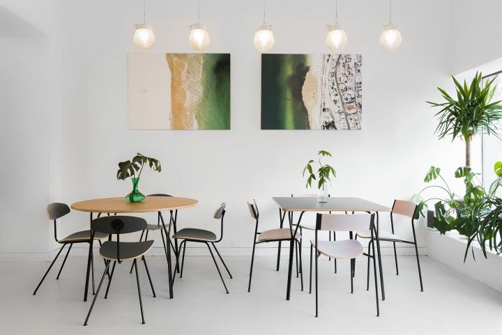 stolky, židle, křesla