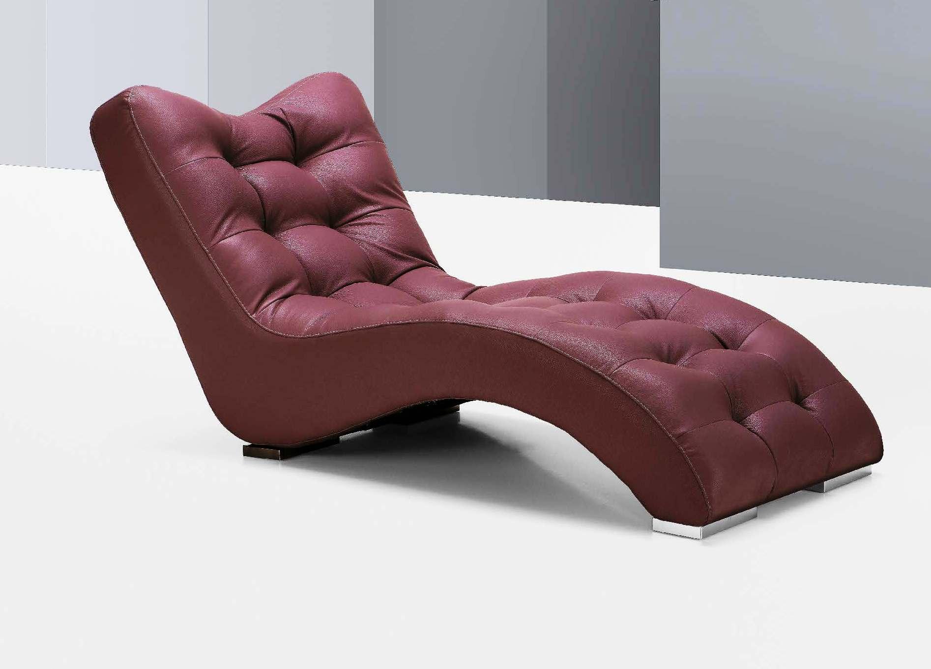 Luxusní křesla, lenošky, pohovky, stolky